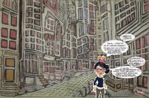 diagon alley3